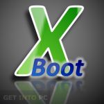 XBoot Free Download
