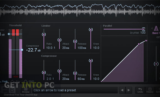 iZotope Ozone 6 Advanced Latest Version Download