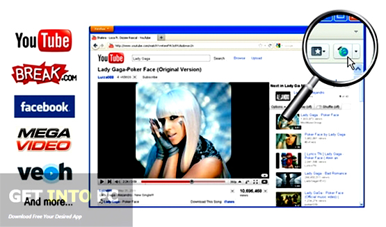 Video Players for Windows  Free downloads and reviews