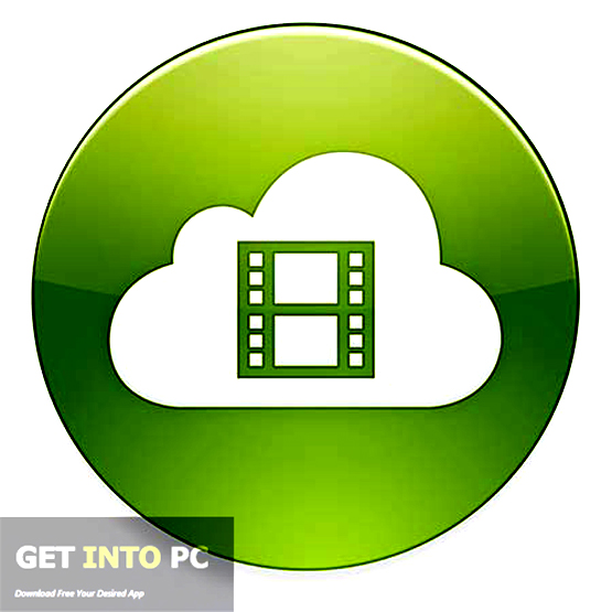 4k Video Downloader Free Download