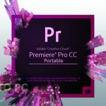 Adobe Premiere Pro CC Portable Free Download
