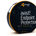 Avast Endpoint Protection Suite Free Download
