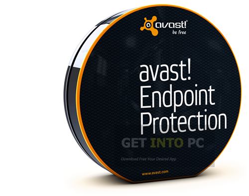 avast endpoint protection suite system requirements
