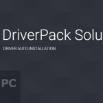 DriverPack Solution 14.16 Free Download ISO
