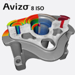 FEI Avizo 8 ISO Free Download