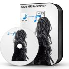 FLAC to MP3 Converter Free Download