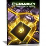 Futuremark PCMark Pro Edition Free Download