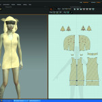 Marvelous Designer 3 Free Download