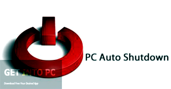PC Auto Shutdown Free Download