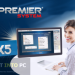 Premier System X5 Free Download