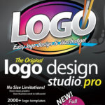 Summitsoft Logo Design Studio Pro Vector Edition Free Download