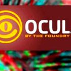 The Foundry OCULA for NUKE 9 64 Bit Free Download