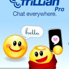Trillian Pro Free Download