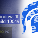 Windows 10 Pro ISO Build 10049 32 Bit 64 Bit Download