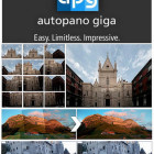 Autopano Giga 32 Bit 64 Bit Free Download