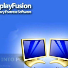DisplayFusion Pro Portable Free Download