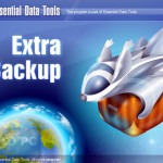 ExtraBackup Free Download