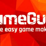 GameGuru Free Download