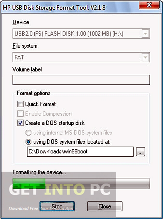 Authorsoft usb disk storage format tool dolap. Magnetband. Co.