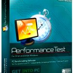 PassMark Performance Test Free Download