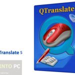 QTranslate 5 Free Download