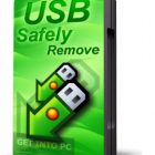 USB Safely Remove Free Download