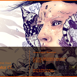 Adobe Illustrator CC 2015 Free Download
