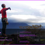 Adobe Premiere Pro CC 2015.4 Free Download