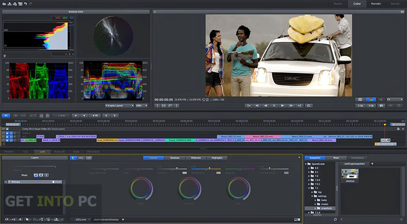 Adobe Premiere CC 2015 Latest Version Download