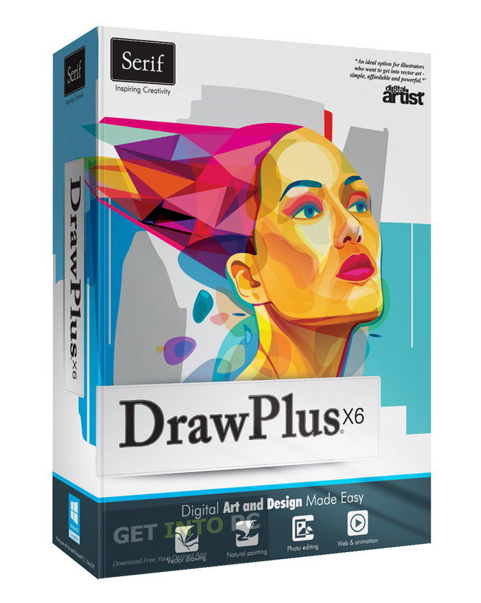 Drawplus x5 download software free trial download.