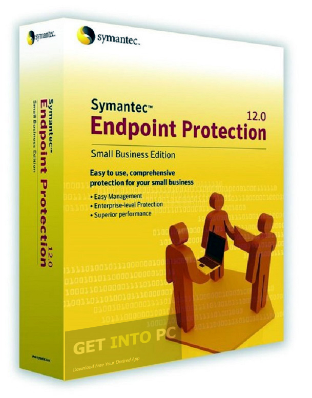 Symantec Antivirus Endpoint Protection Latest Version Free Download