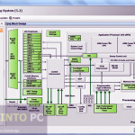 Xilinx Vivado Design Suite 2014 ISO Free Download