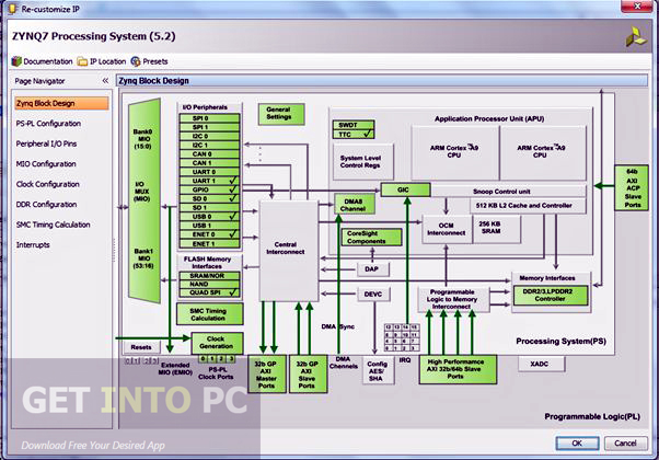 Xilinx Ise 9 2 I Software Free Download For Windows 10