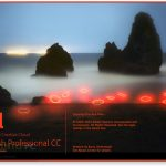 Adobe Flash Professional CC 2015 Free Download