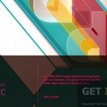 Adobe Indesign CC 2015 32 Bit 64 Bit Free Download