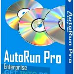AutoRun Pro Enterprise Free Download
