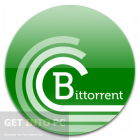 BitTorrent PRO 7.9.3 Build 40761 Stable Free Download