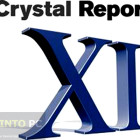 Crystal Reports XI R2 Free Download
