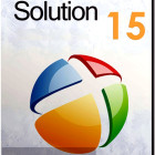 DriverPack Solution 15.7 ISO Free Download