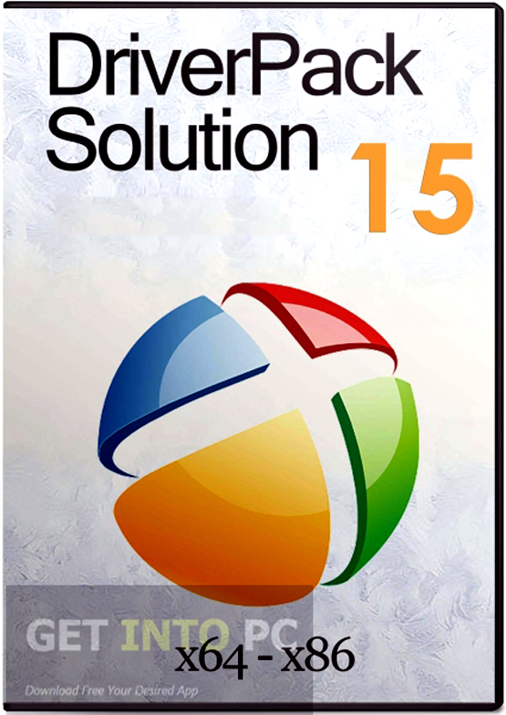 Download DriverPack Solution 15.9 Full + DriverPack's 15.09.1-=TEAM OS=- Torrent | 1337x