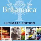 Encyclopaedia Britannica 2015 Ultimate Edition ISO Free Download