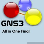 GNS3 1 All in One Final Free Download