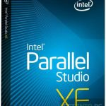 Intel Parallel Studio XE 2015 ISO Free Download