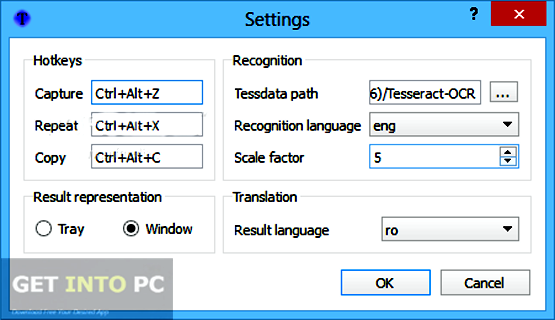 Screen Translator Offline Installer Download