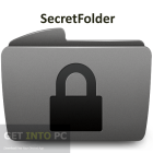 SecretFolder Free Download