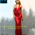 Ultimate Adobe Photoshop Plugins Bundle June 2015 Free Download