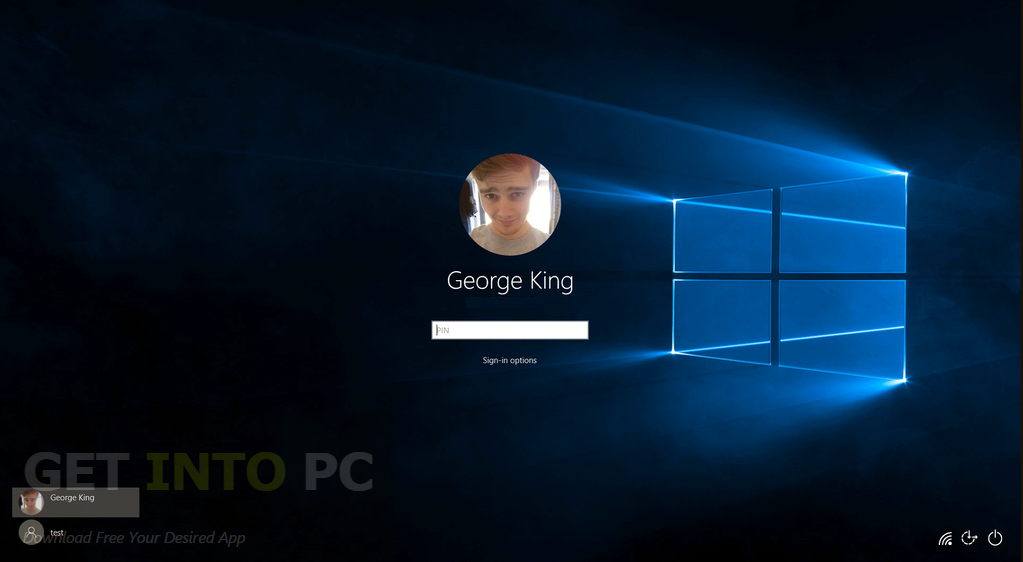 Windows 10 Build 10159 ISO 32/64 Bit Bootable