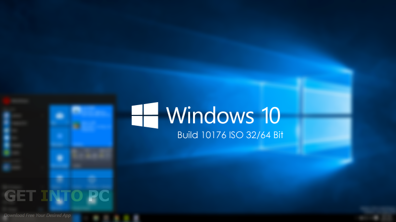 Atiwinflash windows 10 64