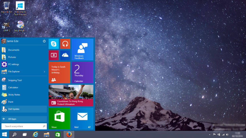 Windows 10 Education ISO 32 64 Bit Latest Version Download
