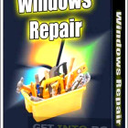 Windows Repair Professional Free Download